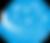 TransTec.I&I_Logo.png