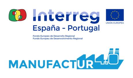 Projeto MANUFACTUR4.0