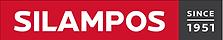 logos_Silampos.png