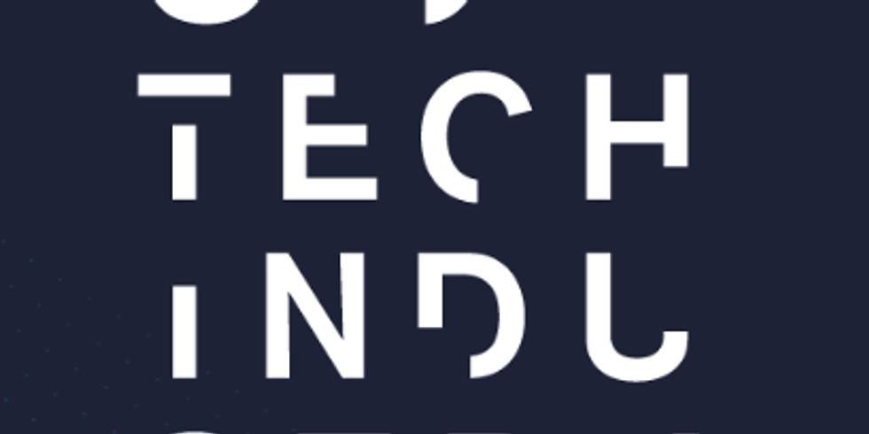 360 TechIndustry [ADIADO]