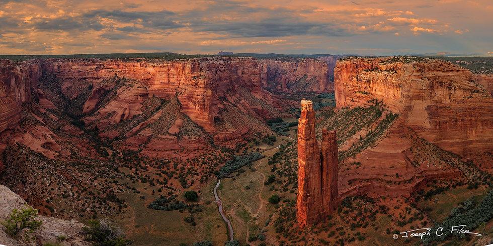 Arizona-Canyon-de-Chelly-6350.jpg
