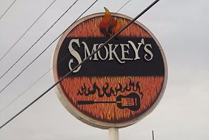 smokey-s-bbq.jpg