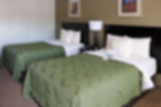 guest-room-with-two-beds.jpg