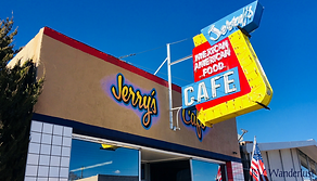 Jerrys-Cafe-Sign-Gallup.png