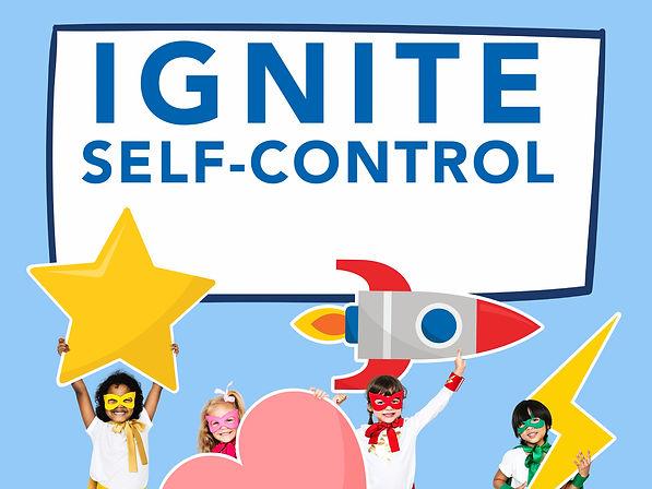 Ignite Self-Control_ForWeb.jpg