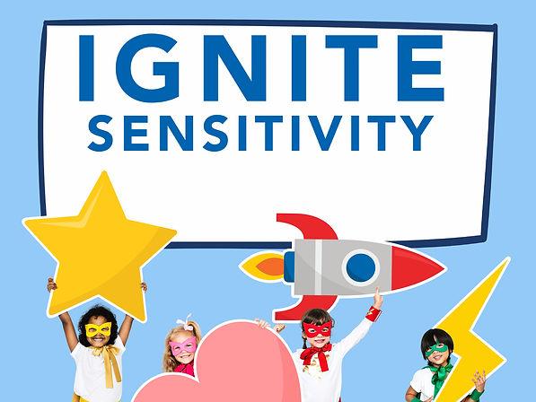 Ignite Sensitivity_ForWeb.jpg