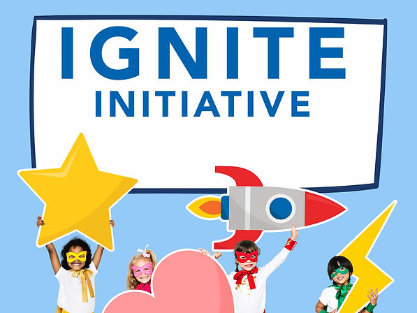 Ignite Initiative_ForWeb.jpg