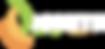 New_Logo_White Ignite for web header.png