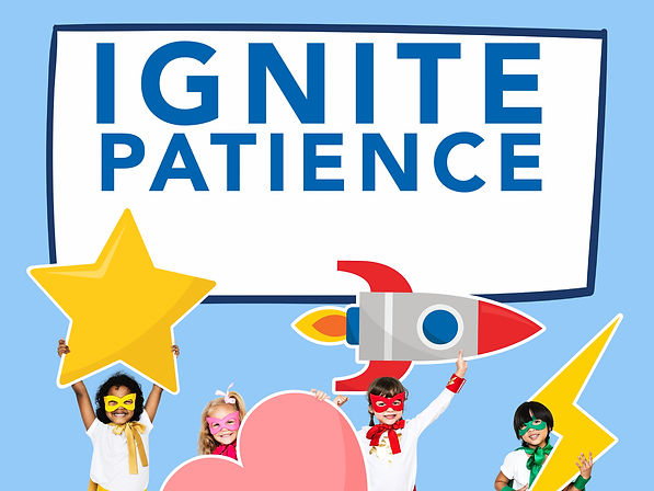 Ignite Patience_For web.jpg