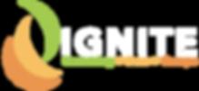 Ignite C3 logo