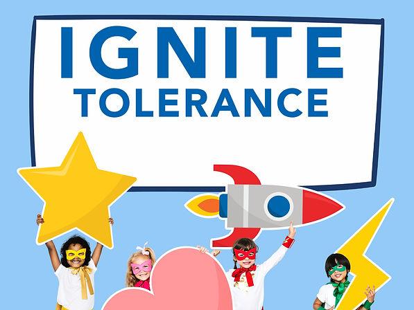 Ignite Tolerance_ForWeb.jpg