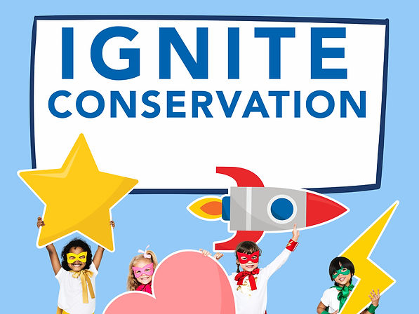 Ignite Conservation_ForWeb.jpg