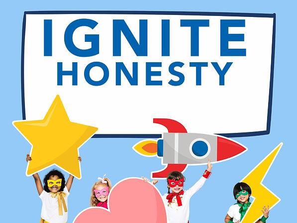 Ignite Honesty_ForWeb.jpg