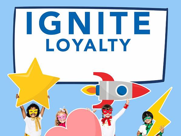 Ignite Loyalty_ForWeb.jpg