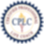 CPLC_Icon_website_size.png