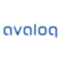 Avaloq-logo.png