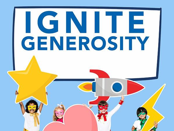 Ignite Generosity_ForWeb.jpg
