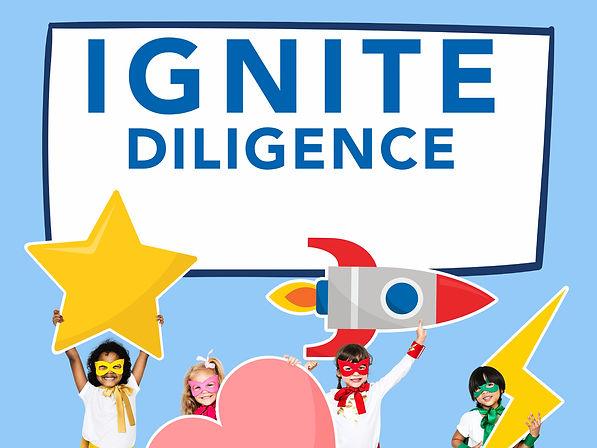 Ignite Diligence_ForWeb.jpg