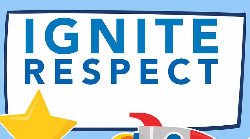 Ignite%20Respect_edited.jpg