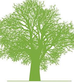 LC vertical logo redo.jpg