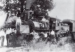 train013.jpg