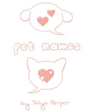 PetNames_01.jpg