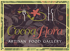 CocoaFlora.png