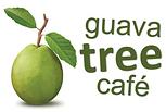 Guava-Tree-Logo.png