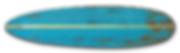 Vintage-Surfboard-BLUE-SHADOW.png