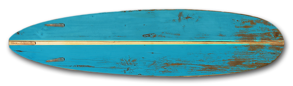 Vintage-Surfboard-BLUE-SHADOW.png