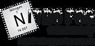 Nitro-Fog-Logo.png