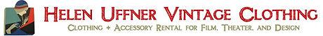 Helen Uffner Vintage Clothing Logo.jpg