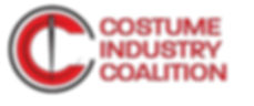 CIC Stacked Logo.jpg
