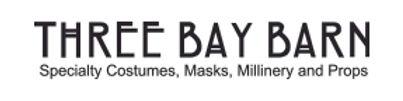 Three Bay Barn Logo.jpg