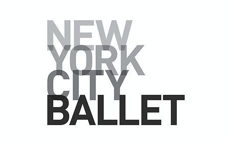 ps_newyorkcityballet_01.jpg