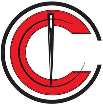 CIC Members Photo.jpg