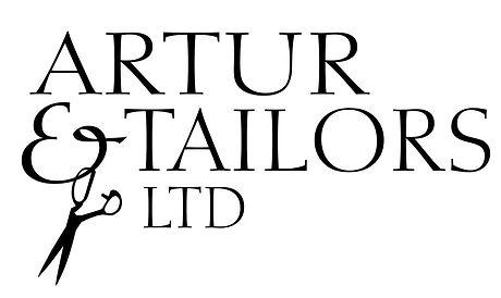 ARTUR-Logo - Artur & Tailors Ltd.jpg