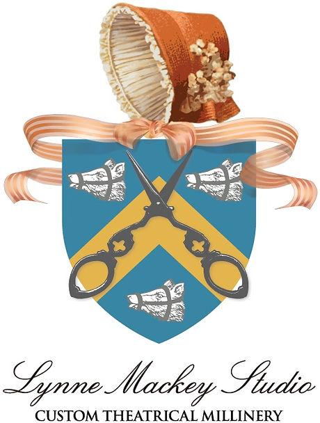 Lynne Mackey Studio Logo.jpg