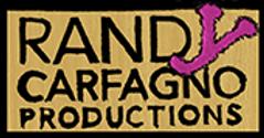 Randy Carfagno.png