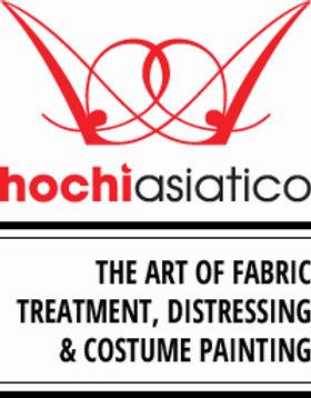 Hochi Asiatico Logo.jpg