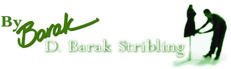 ByBarak Logo - Phyllis Singleton.jpg
