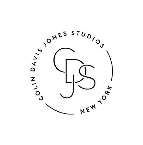 CDJS_logo.jpg