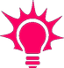 Logo Grafik Inpuncto