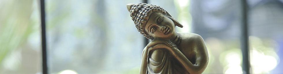 buddha_kopf.jpg