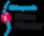 Logo Chiropraxis Förster