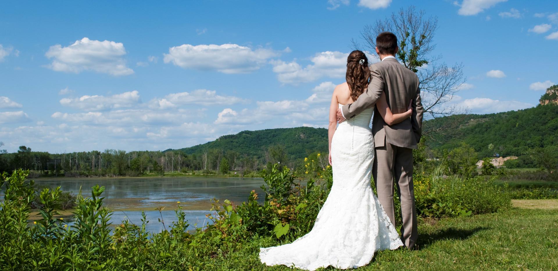 overlooking the marsh (june).jpg