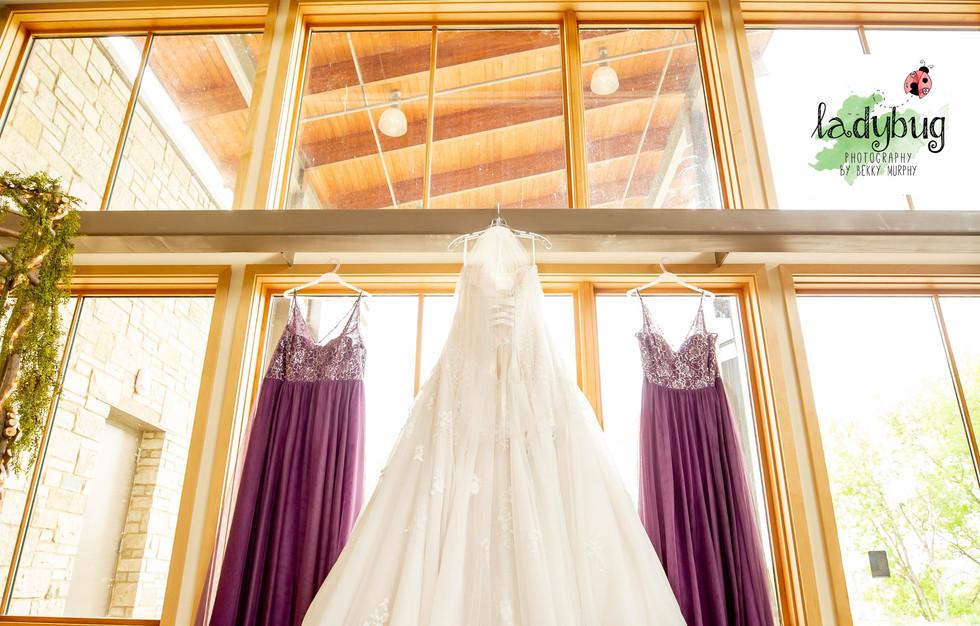 Candice & Kevin Wedding 2019-0121.jpg