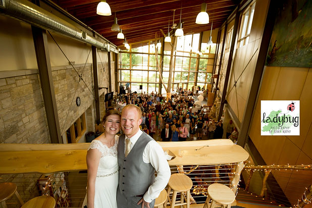 Severson Wedding 2017-0355.jpg