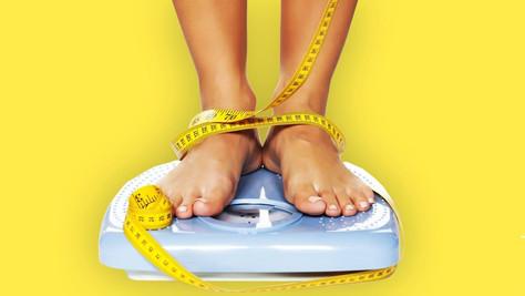 Les troubles alimentaires : plus qu'une relation avec la nourriture!