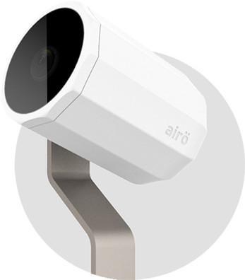 electronic-product-design-main1.jpg